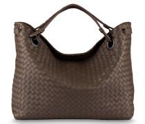 Hobo-Bag GARDA