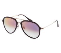 Sonnenbrille RB4298