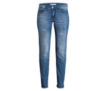Jeans FUTURE GLAM