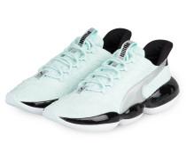 Sneaker MODE XT TZ - MINT/ SCHWARZ