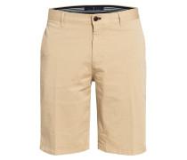 Chino-Shorts RUDO Regular Fit