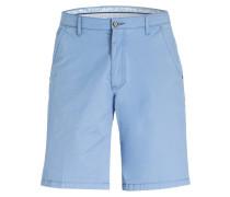 Shorts BELGRAD - hellblau
