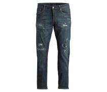 Jeans RALSTON Regular Slim Fit