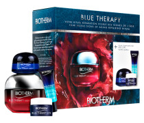 BLUE THERAPY RED ALGAE 140 € / 100