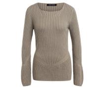 Cashmere-Pullover AMBROSIA