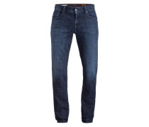 Jeans PIPE Slim Fit