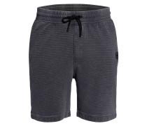 Shorts SEAPULL