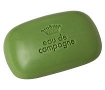 SAVON PARFUMÉ EAU DE CAMPAGNE 100 gr, 27.5 € / 100 g