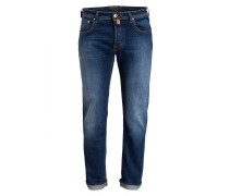 Jeans J688 Tailored Fit