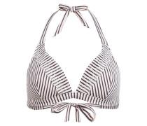 Triangel-Bikini-Top IBIZA