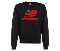 Sweatshirt ATHLETICS STADIUM