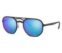 Sonnenbrille RB4321CH