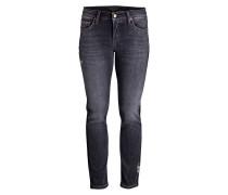Skinny-Jeans LIU