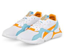 Plateau-Sneaker NOVA