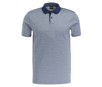 Jersey-Poloshirt PITTON