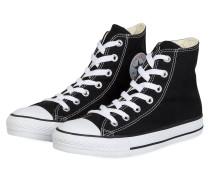 Hightop-Sneaker CHUCK TAYLOR HIGH