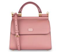 Handtasche SICILY 58