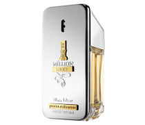 1 MILLION LUCKY 50 ml, 135 € / 100 ml