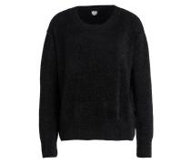 Pullover SHINE