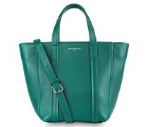 Shopper LAUNDRY CABAS XS