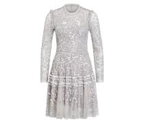 Kleid AURORA