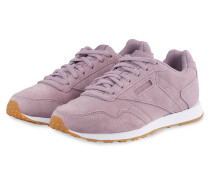 Sneaker ROYAL GLIDE LX - LILA