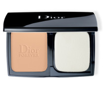 DIORSKIN FOREVER EXTREME CONTROL 638.89 € / 100 g