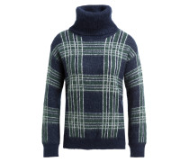 Rollkragenpullover MARRACHECK