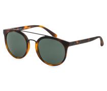 Sonnenbrille BE4245