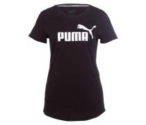 T-Shirt ESSENTIAL NO. 1