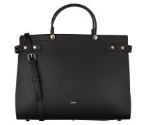 Handtasche LADY L
