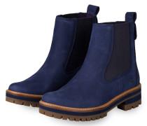 Chelsea-Boots COURMAYEUR VALLEY