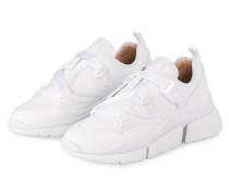 Sneaker SONNIE - WEISS