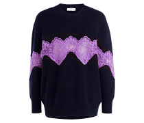 Pullover MYSTERE
