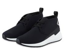 Sneaker SUNSET - SCHWARZ