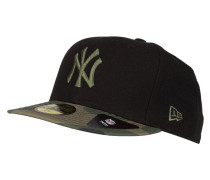 Cap 59FIFTY NEW YORK YANKEES