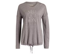 Schlaf-Shirt MIX & RELAX