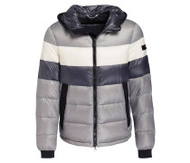 Lightweight-Daunenjacke HONOVA BLOCK