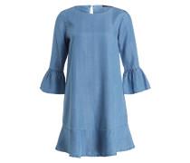 Kleid FRILL