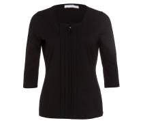 Shirt EMMILLA