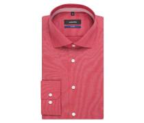 Business Hemd Tailored
