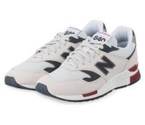Sneaker ML840 - CREME/ GRAU