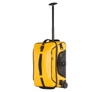 Trolley-Reisetasche PARADIVER LIGHT