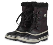 Boots 1964 PAC™ - SCHWARZ