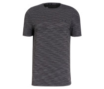 T-Shirt UA VANISH SEAMLESS