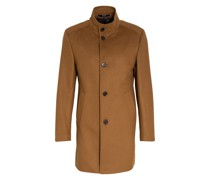 Mantel MARON