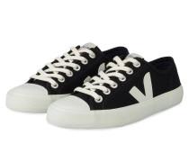 Sneaker WATA - SCHWARZ