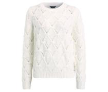 Pullover JAEL