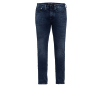 Jeans BOLT Skinny Fit