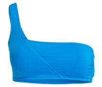 One-Shoulder-Bikini-Top ACTIVE